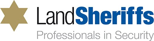 testimonial from our client Land Sherrifs