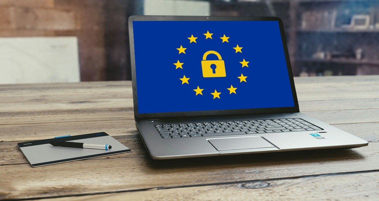 ensure your business is GDPR compliant